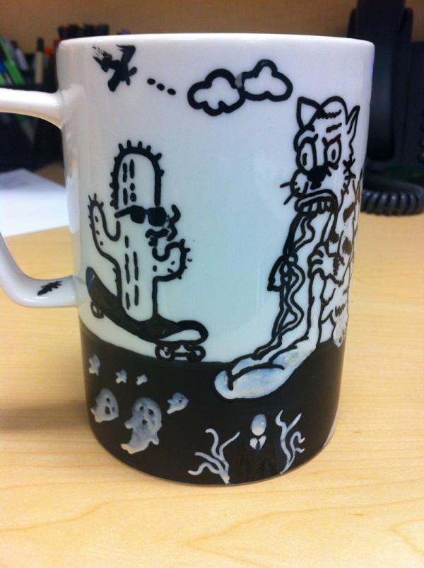2013-11-08_doodle-mug