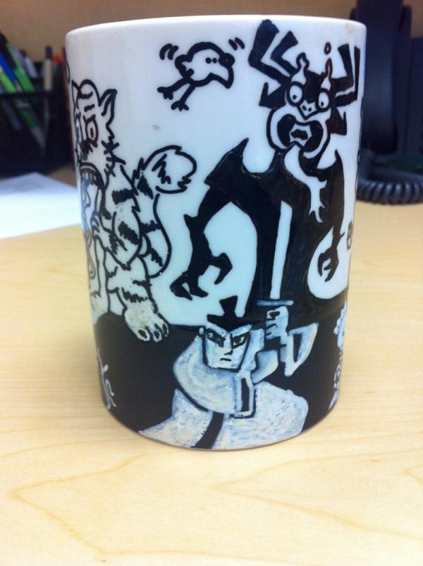 2013-11-09_doodle-mug