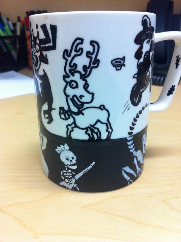 2013-11-10_doodle-mug