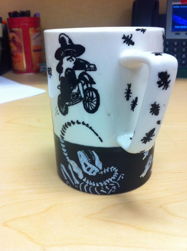 2013-11-10_doodle-mug02