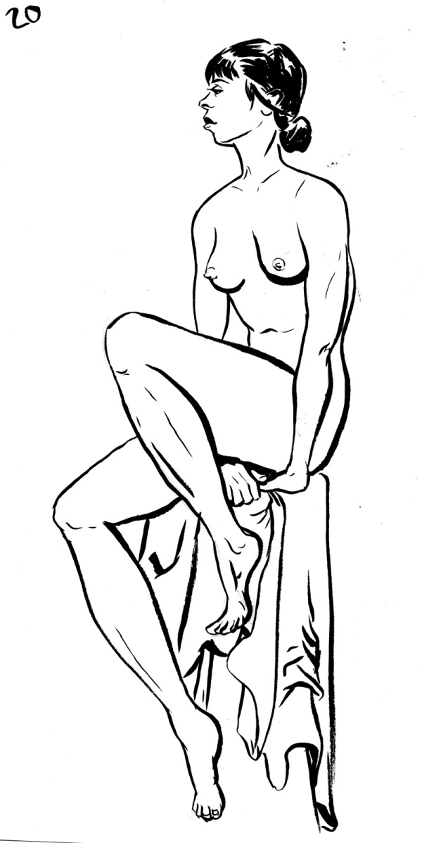 2013-11-13_20min-lifedrawing01