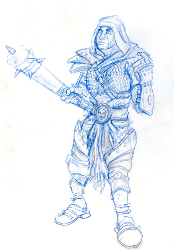 2013-11-26_barbarian-sketch