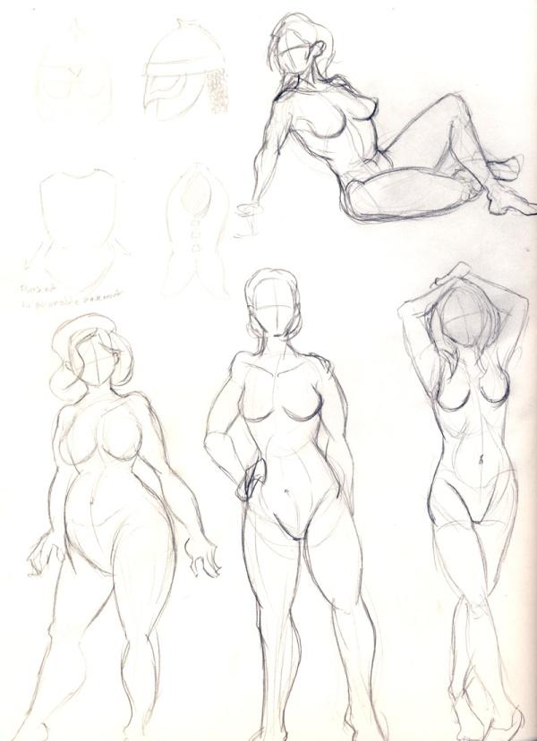 2013-11-29_figure-studies