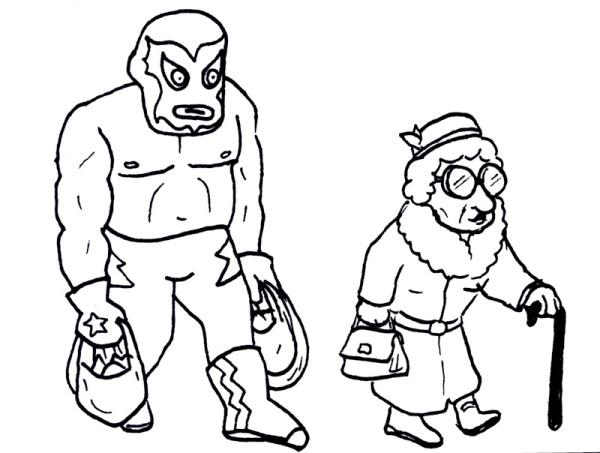 2013-12-06_luchagroceries