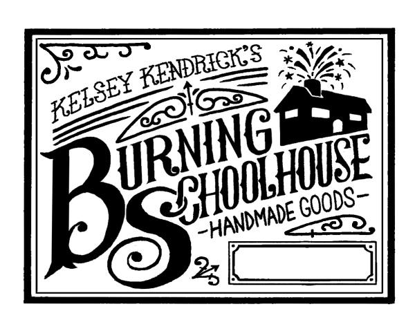 2013-12-08-09_burningschoolhouse-logo