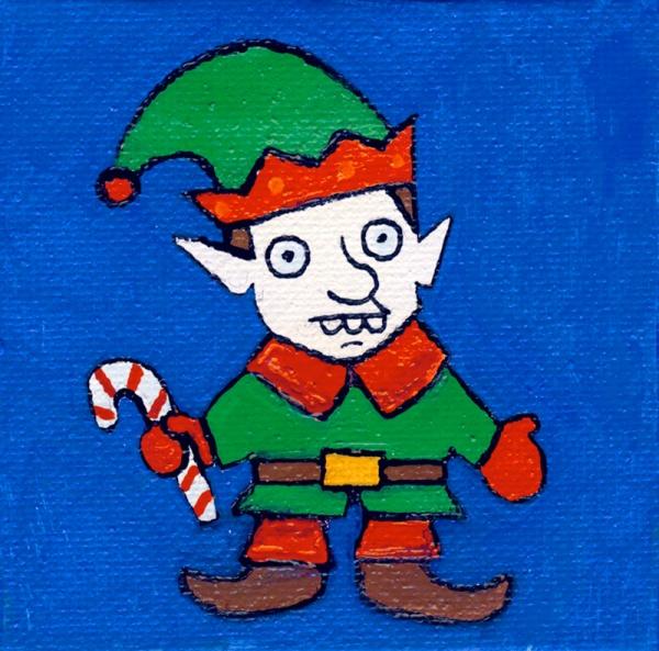 2013-12-12_dopey-elf