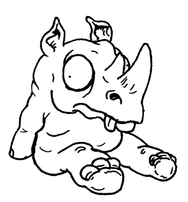 2013-12-18_derp-rhino