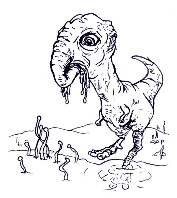 2013-12-25_pond-creature
