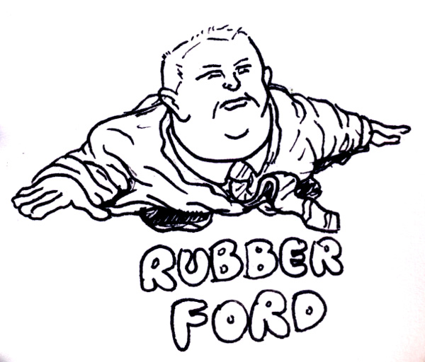 2013-12-25_rubber-ford