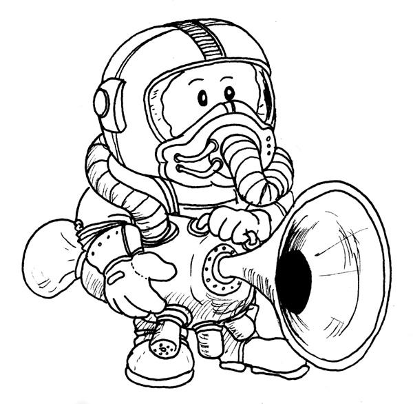 2013-12-26_space-tuba