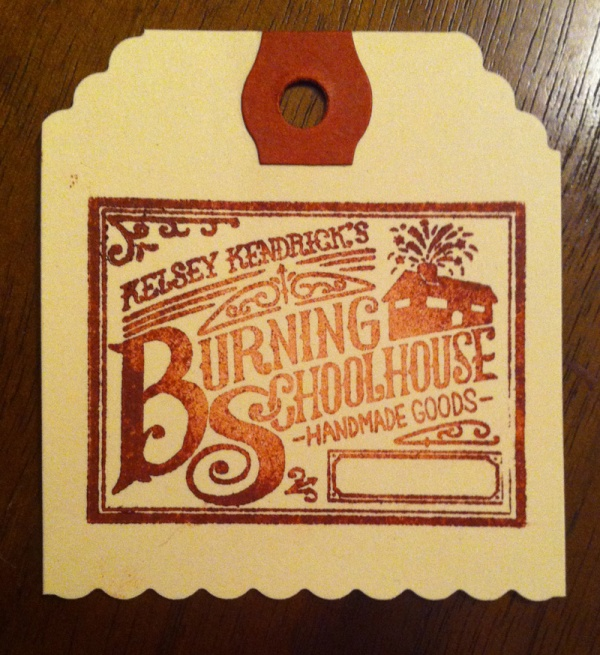 2013-12-8-9_burningschoolhouse-label01